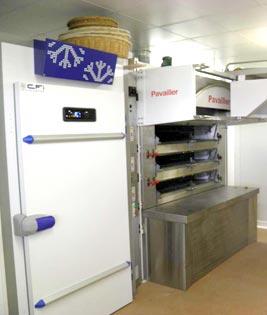 mat riel et agencement de boulangerie ch tellerault dans la vienne 86. Black Bedroom Furniture Sets. Home Design Ideas
